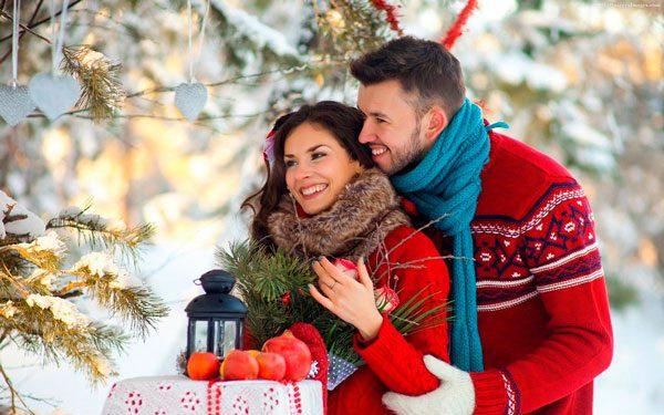 Приметы на удачу, богатство, замужество в Новый 2019 год Желтой Свиньи