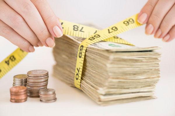 Новый налог - профессиональный: особенности с 1 января 2019 г