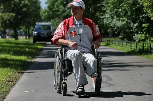 Размер пенсии по инвалидности 2 группа в 2019 году: повышение