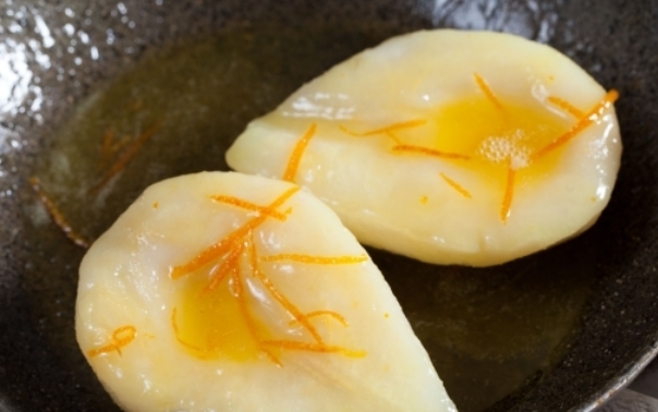 Интересные блюда на Новый год 2019: самое лучшее