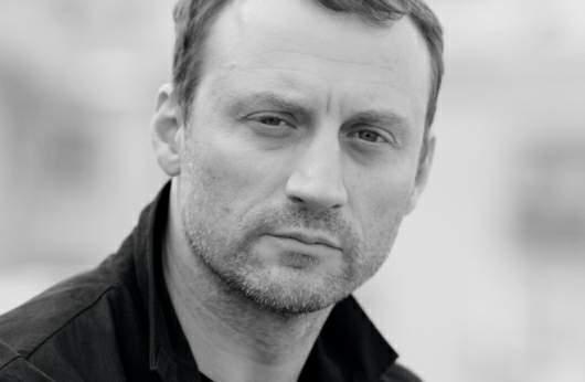 Анатолий Белый: личная жизнь, интересные факты