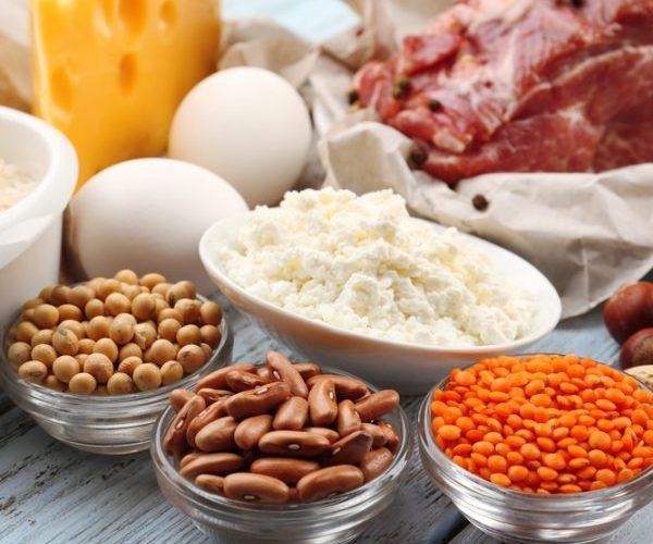 Рецепты праздничных блюд для диабетиков 2 типа на Новый год 2019