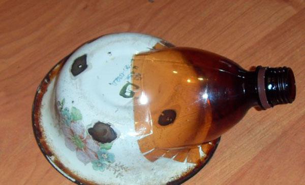 Поделка ежик из шишек и пластиковой бутылки: мастер-классы с пошаговыми фото