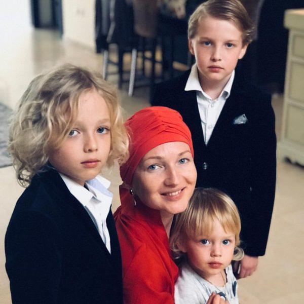 Мила Туманова: болезнь и причина смерти