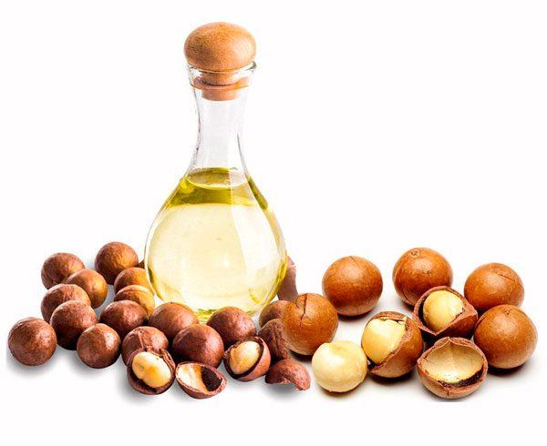 Чем полезен орех макадамия для организма?
