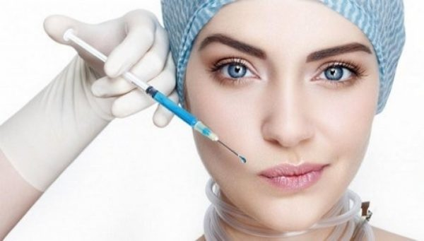 Самые благоприятные дни для косметических процедур на январь 2019