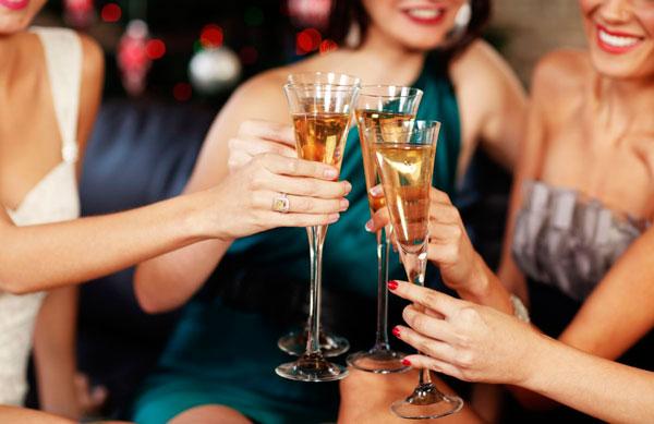 Как провести Новый год в Крыму 2019: список недорогих отелей с программой