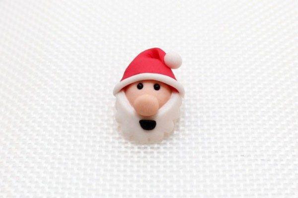 Простые и красивые новогодние поделки в детский садик 2019