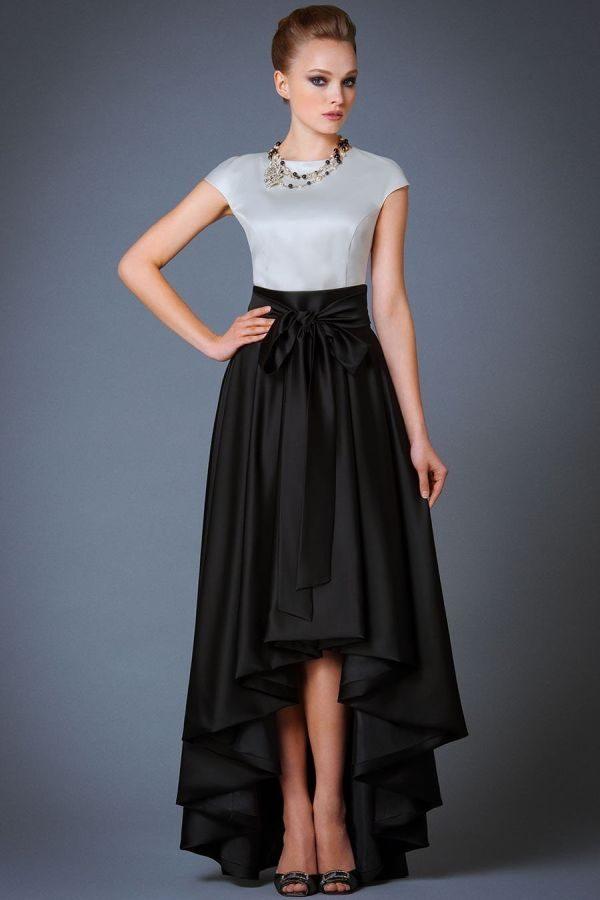 Какой цвет одежды должен быть на Новый 2019 год