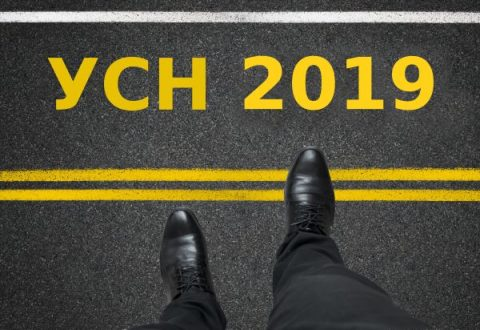 Переход на УСН в 2019 году