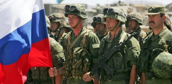 Будет ли повышение военных пенсий с 1 января 2019 года?