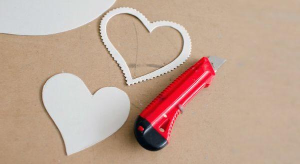 Оригинальные и недорогие подарки любимому мужчине на 14 февраля