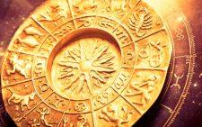 Любовный и финансовый гороскоп на февраль 2019 год по знакам зодиака