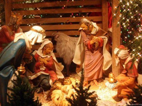 Приметы на Рождество Христово для здоровья