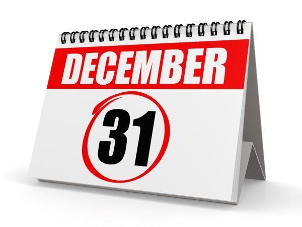 Ориентироваться нужно по производственному календарю