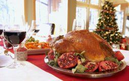 Что готовить на Рождество Христово - вкусные рецепты