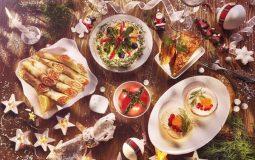 Что запрещено готовить на Новый год 2019?
