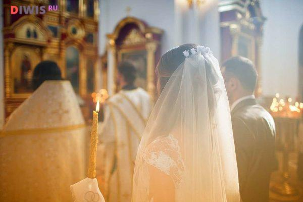 Самые удачные дни для свадьбы в 2019 году