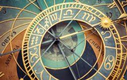 Астрологический прогноз на 2019 год от Павла Глобы