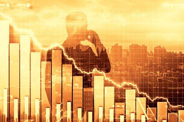 Внешние экономические проблемы
