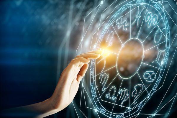 астрологический прогноз для России
