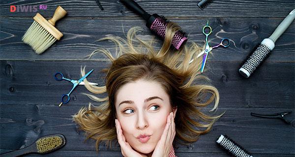 Благоприятные дни в феврале 2019 года для стрижки и окрашивания волос