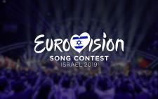 Кто поедет на Евровидение от России 2019?