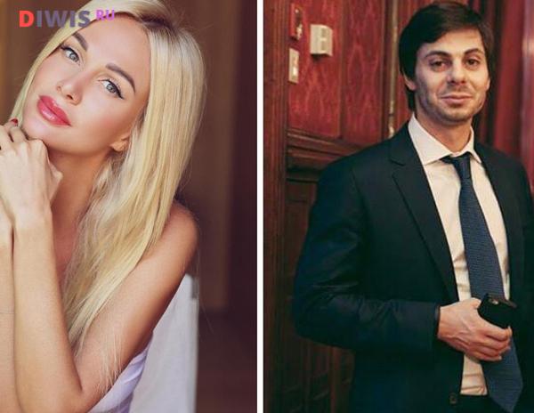 Тайная связь Булатова и Лопыревой была раскрыта