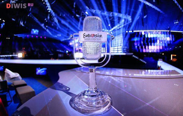 Будет ли Россия участвовать в Евровидение 2019 года