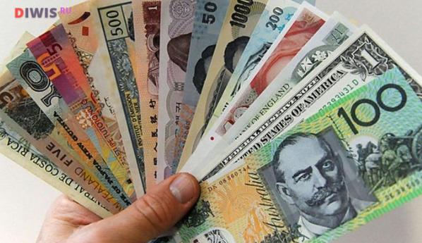 Как сохранить деньги в 2019 году?