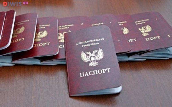 Что изменится в жизни россиян с 1 января 2019 года?