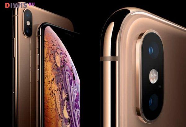 Какой Айфон лучше купить в 2019 году?