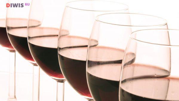 Когда разрешено пить вино в Великий пост 2019?