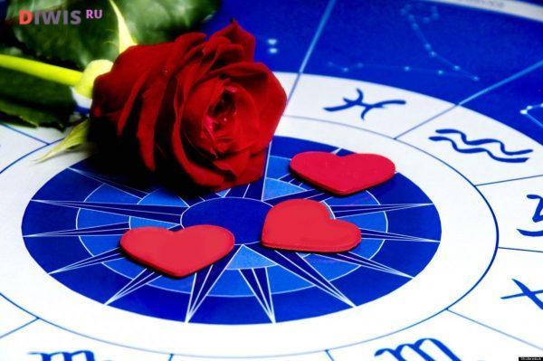 Что ждет Водолея в 2019 году женщину по месяцам: гороскоп