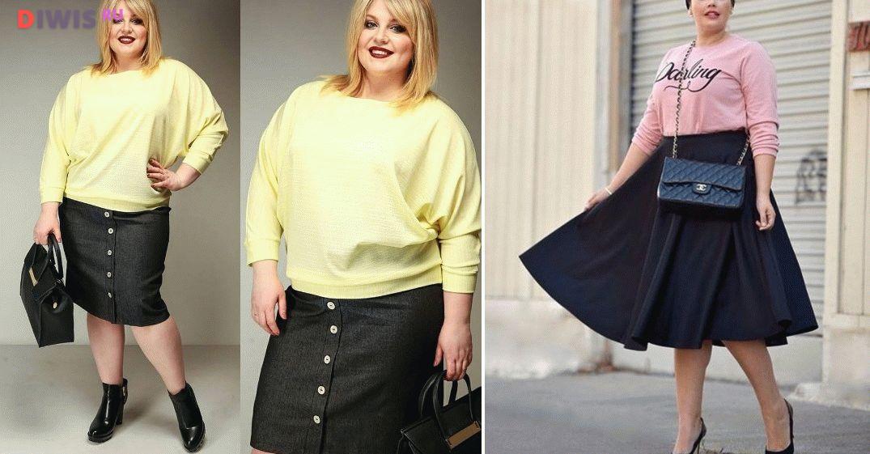 Модные юбки 2019 - основные новинки