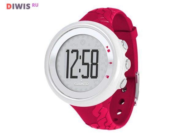 Спортивные женские часы
