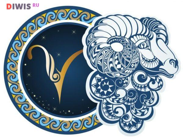 Прогноз на 2019 год по знакам зодиака от Павла Глобы
