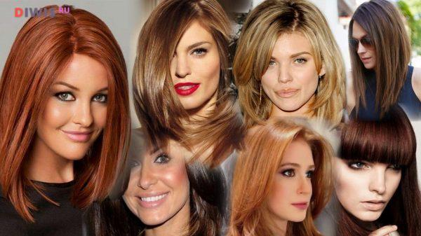 Влияние фазы Луны на стрижку волос