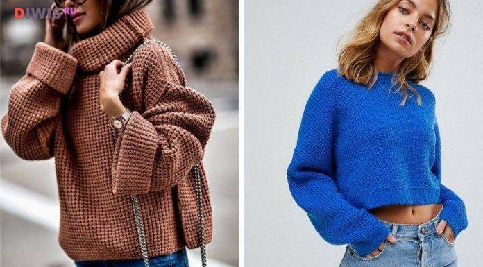 Что модно в 2019 году для женщин?