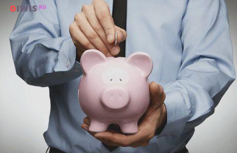 Изображение - В чем хранить деньги в кризис в 2019 году v-kakoj-valyute-xranit-dengi-v-2019-godu-2-480x311