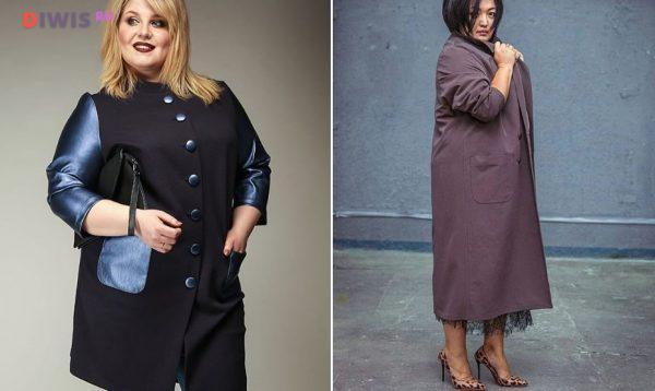 Мода для полных женщин за 50 в 2019 году весна-лето