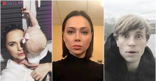 Александр Головин - личная жизнь в 2019 году