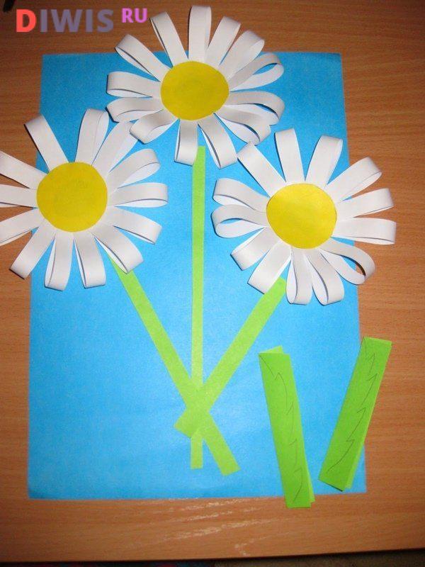 Интересные подарки маме на 8 марта своими руками
