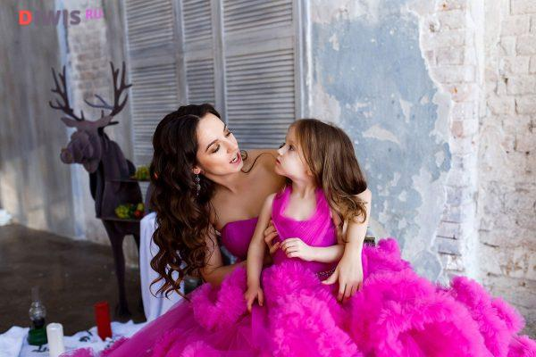 Когда отмечают День дочери в 2019 году в России?