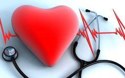 Аритмия сердца - причины, симптомы и лечение