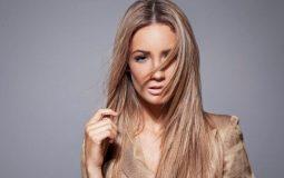 Окрашивание волос 2019 на длинные волосы - новинки