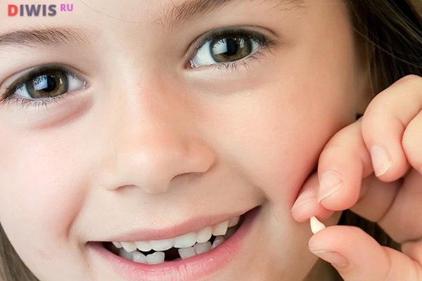 Приснились зубы, стоит ли паниковать