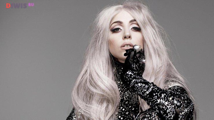 Леди Гага – возраст, биография и личная жизнь Леди Гаги
