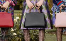 Модные женские сумки 2019 года
