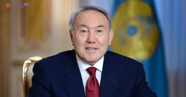Нурсултан Назарбаев: биография, личная жизнь, фото и видео